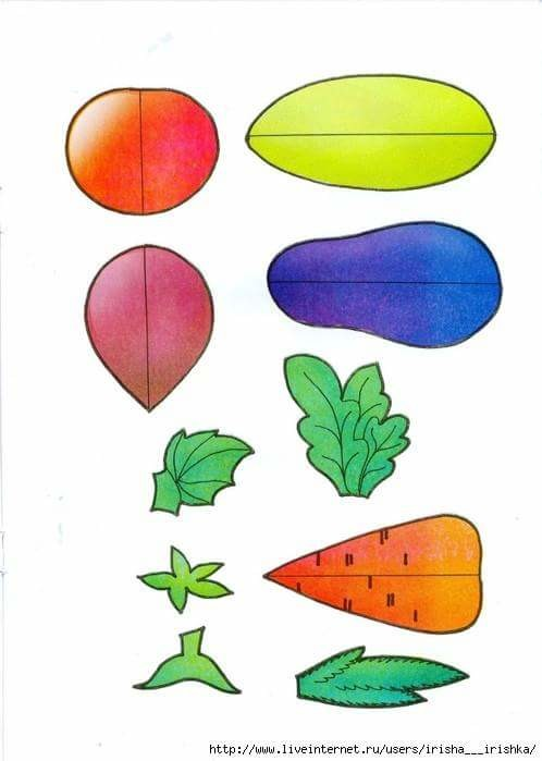 autumn - autumn for kids autumn for preschoolers autumn crafts autumn worksheets autumn kindergarten