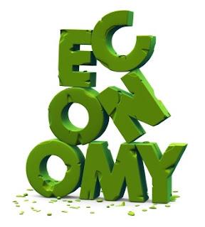 Perkembangan Makro Ekonomi