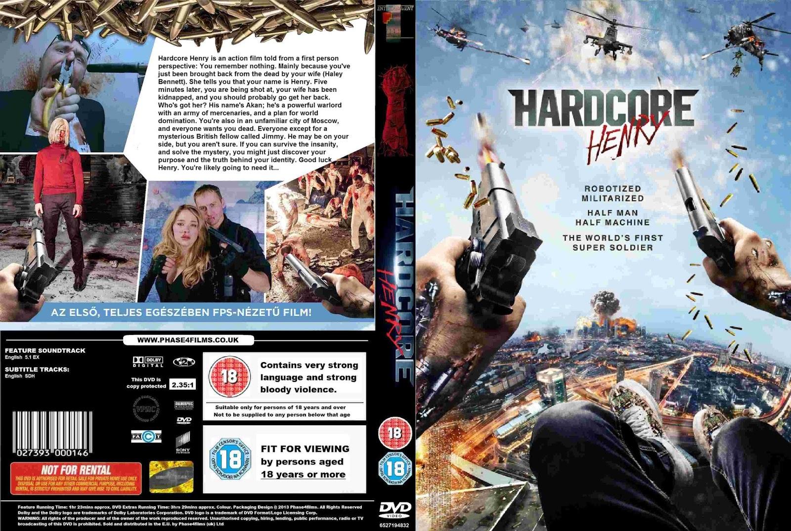 Hardcore Missão Extrema DVD-R Hardcore 2BMiss 25C3 25A3o 2BExtrema 2B  2B 2528www