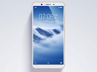 Daftar Harga HP Vivo Murah Terbaru Januari 2019 dan Spesifikasi