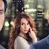 """""""Pasión y Poder"""" se estrena el lunes en las tardes de RCN Televisión"""