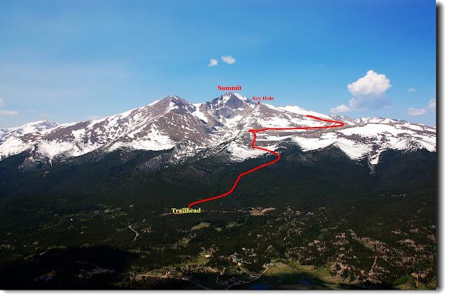 Longs+Peak+Trail+%2528Trailhead+to+Key+Hole+6.2+mi.%2529--%25E6%259D%25B1%25E5%258C%2597%25E9%259D%25A2.jpg