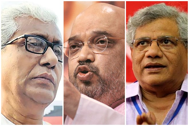 Who will win Tripura Assembly Elections of 2018?