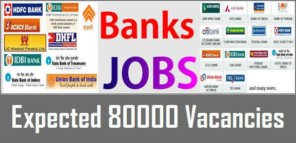 upcoming bank jobs in ap