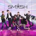 Lirik Lagu Smash - Selalu Bersama