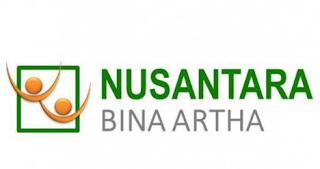 Lowongan Kerja di PT. Artha Sentra Nusantara Surabaya Terbaru April 2019