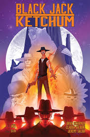 https://www.goodreads.com/book/show/28862526-black-jack-ketchum?from_search=true&search_version=service