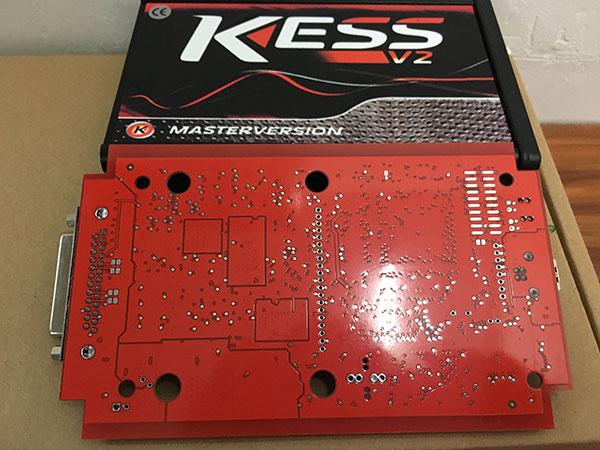 kess-v2-se137-c1-2