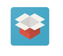 BusyBox for Android APK