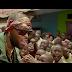 Video | Eddy Kenzo - Ghetto | Download Mp4