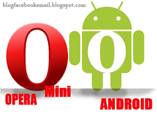 download operamini apk android