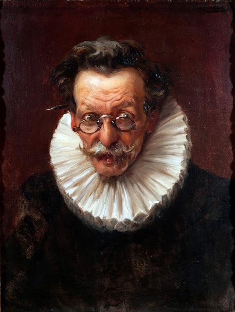 José Llaneces, Maestros españoles del retrato, Retratos de José Llaneces, Pintores Madrileños, Pintor español, Pintores de Madrid, Pintores españoles, Pintor José Llaneces