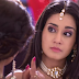WTF Ali turns Cupid and Try To Unite Avni Neil In Star Plus Naamkaran