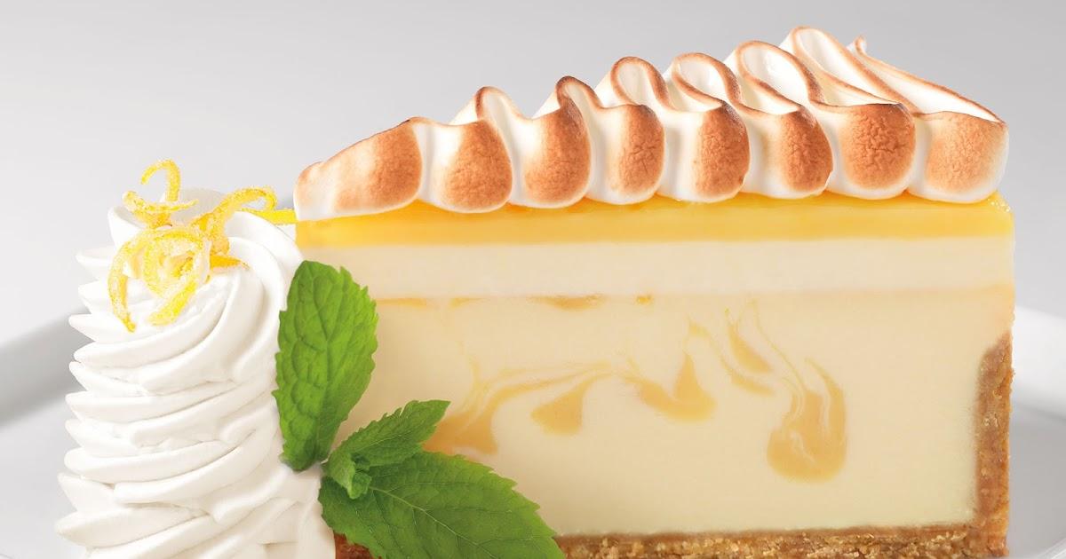 Resep Cake Keju Enak: Resep Cake Keju Enak