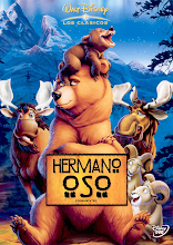 Hermano oso (2003)