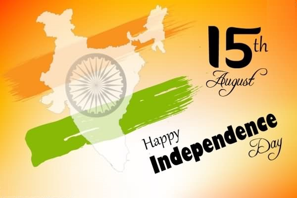 Independence Day Pics 5