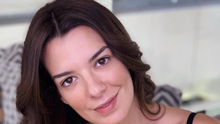 Νικολέττα Ράλλη: Μία φορά δεν άκουσα το ένστικτο μου και έπεσα τελείως έξω