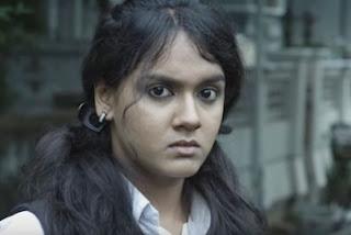 Avaladhigaaram – Tamil Short Film