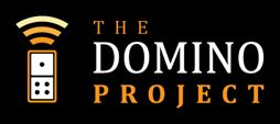 The Domino Project with Seth Godin