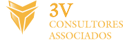 3V Consultores