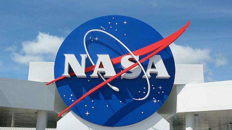 NASA will send organs-on-chips in Space