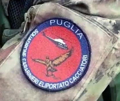 Nascondeva armi, droga e esplosivi. I Cacciatori Puglia scovano a Cagnano Varano nascondiglio ben occultato