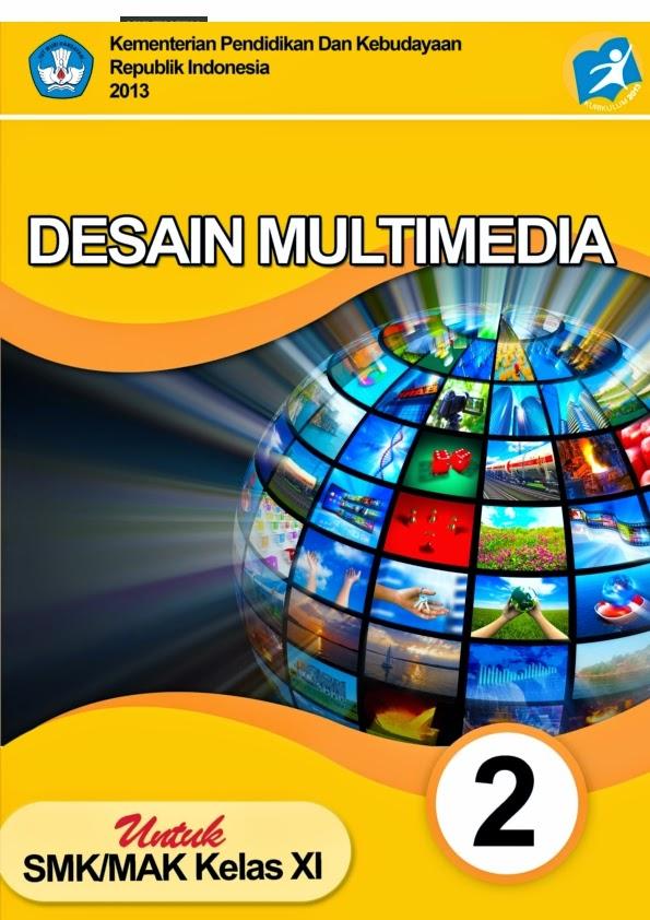Buku Multimedia Pdf