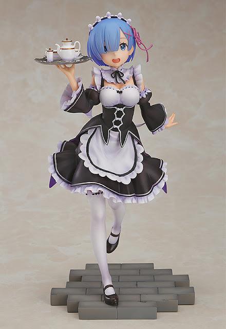 http://www.biginjap.com/en/pvc-figures/18557-rezero-kara-hajimeru-isekai-seikatsu-rem.html
