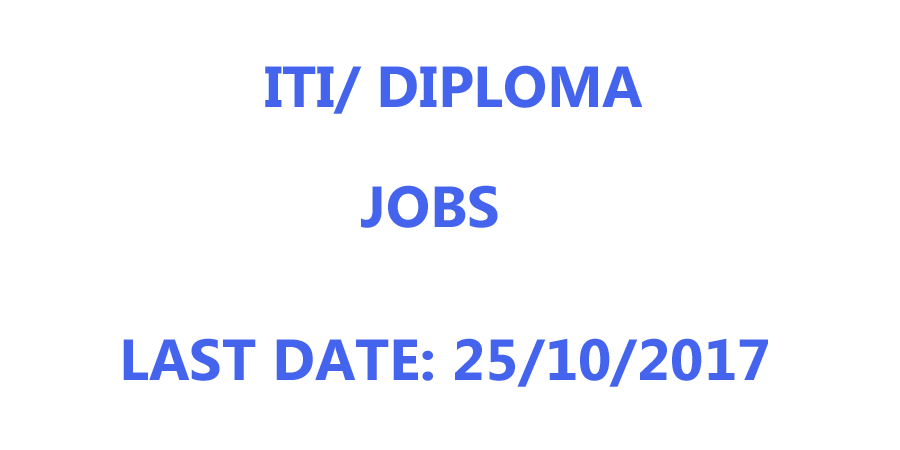 100 resume headline for iti fitter amazing how to name