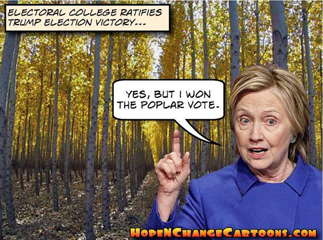obama, obama jokes, political, humor, cartoon, conservative, hope n' change, hope and change, stilton jarlsberg, electoral college, trump, hillary, loretta swit