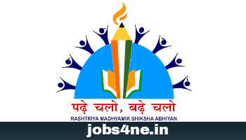 vocational-teacher-district-consultant-vacancy-in-rmsa