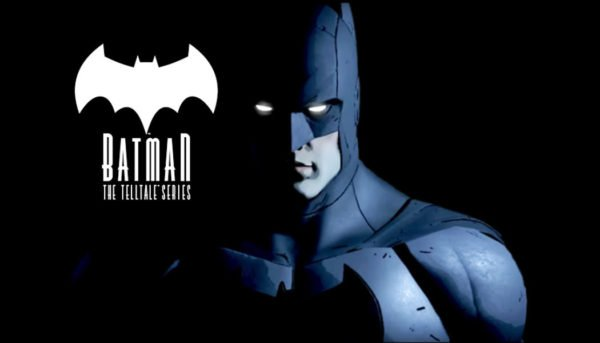 https://4.bp.blogspot.com/-Oe7vVQSi7uc/WBWXsaMBG5I/AAAAAAAABwU/1OzCMz9VpMM5tm1pO04-6Q_-Cz9U0gvZgCLcB/s640/Batman-Episode-2-Free-Download.jpg