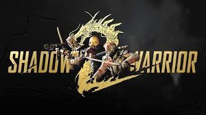 Shadow Warrior 2 PC Game Download