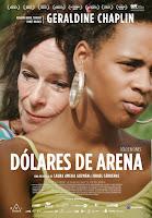 Dolares de arena (2014) online y gratis