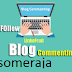 Highest Domain authority DoFollow blog commenting sites for your SEO
