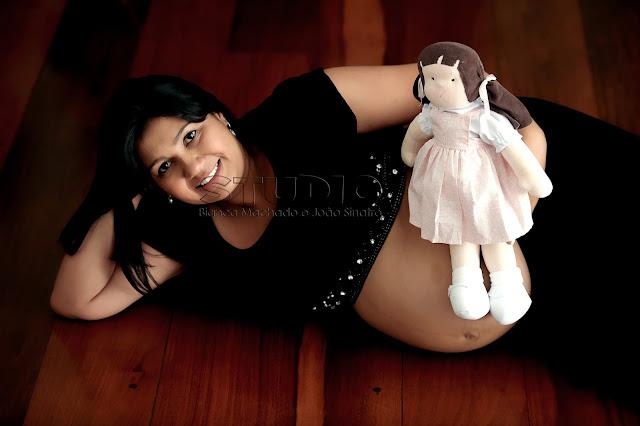 melhores fotografias da gravidez