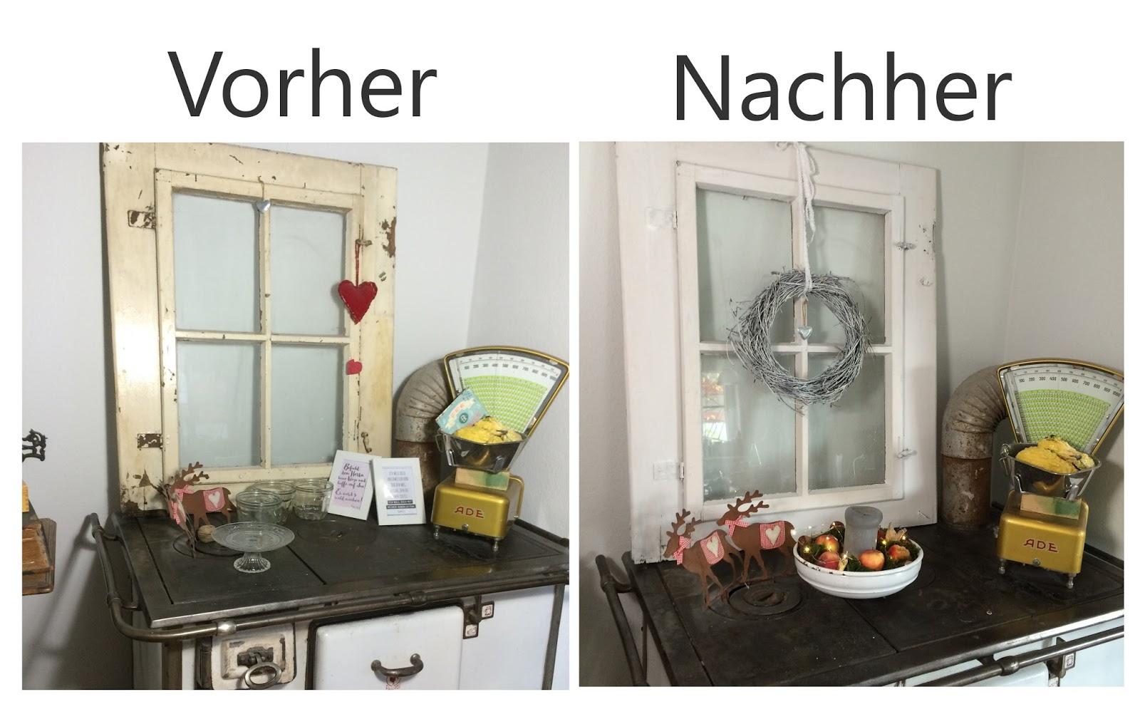 http://littlewhitehome.blogspot.de/2016/12/vorher-nachher-altes-fenster.html