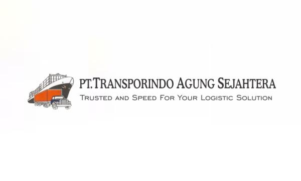 Lowongan Kerja Lowongan Kerja Admin Makassar 2019