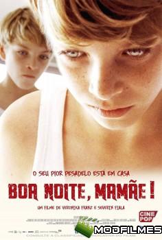 Capa do Filme Boa Noite Mamãe