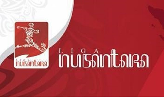 PS GAS Sawahlunto kalah dari Persikutim Kutai Timur 3 - 2