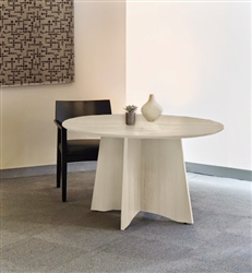 Meeting Tables On Sale