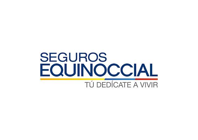 Seguros Equinoccial reconocida por su innovación en la región