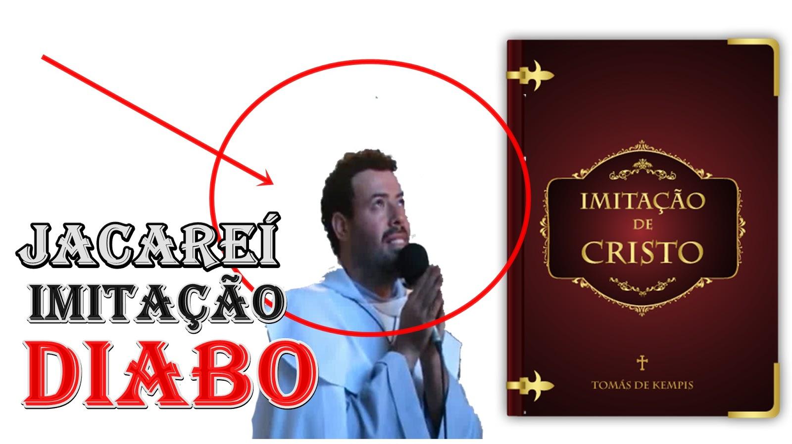 www.jacareiencantado . . blog oficial .vidente, sinal, photoshop Santuário das Aparições de Jacareí SP. são falsas. são verdadeiras, farsa,