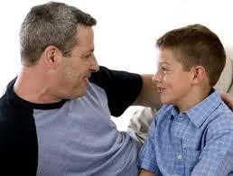 http://www.solohijos.com/web/sabes-como-hablar-a-tu-hijo-para-hacerle-sentir-responsable-de-su-aprendizaje/