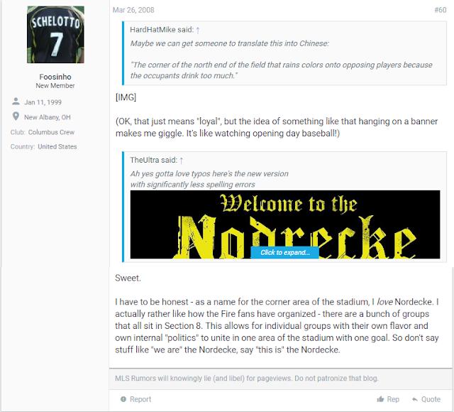 Nordecke4