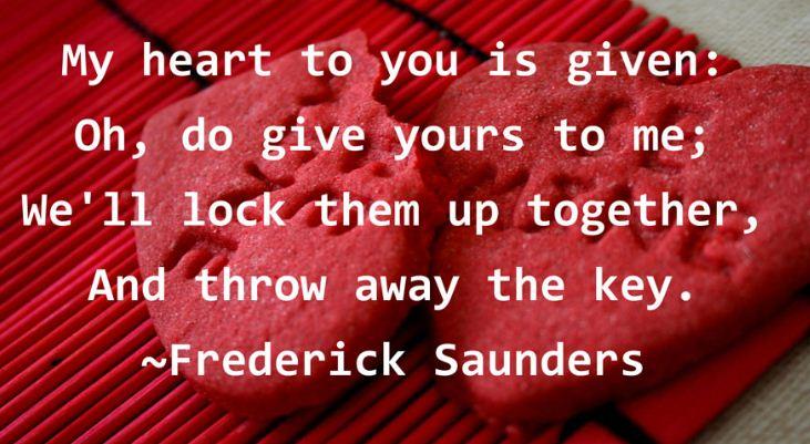 Generous Sad Quotes Girl Pics Pictures Inspiration - Valentine ...