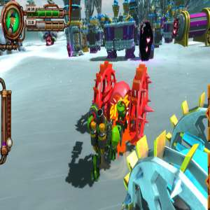 download goggles world of vaporia pc game full version free
