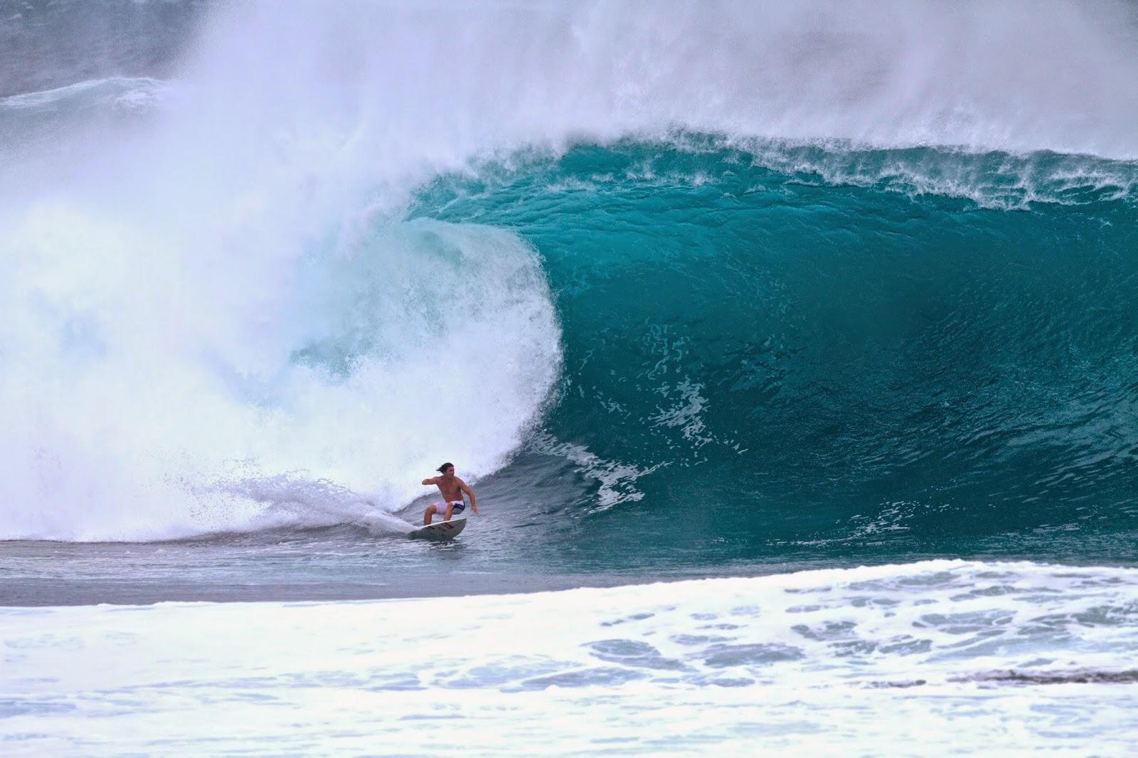 Juan Bacagiani fotografo surf%2B(103)