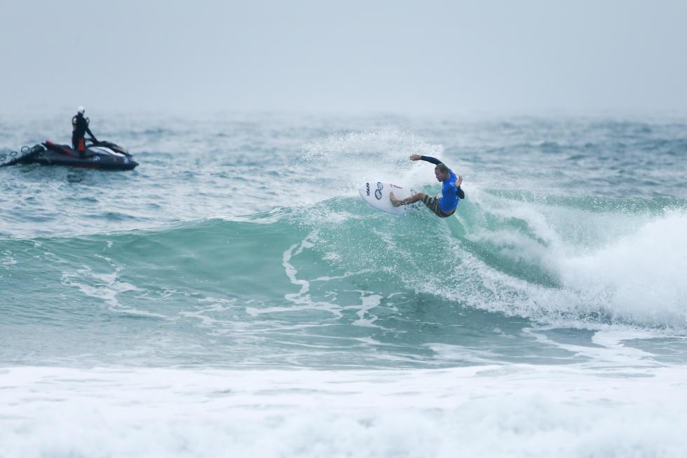 18 Adam Melling Oi Rio Pro foto WSL Daniel Smorigo