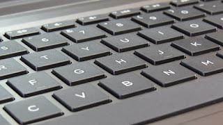 Cara Memperbaiki Keyboard Laptop yang Rusak dan Tidak Berfungsi